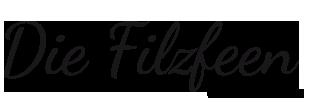Die Filzfeen in Lorsch Logo